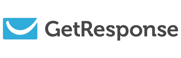 Get Response