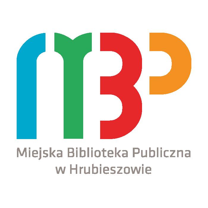 MBP Hrubieszów