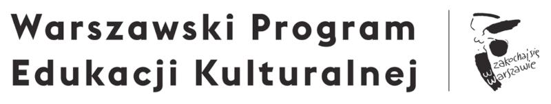 Biuro Kultury